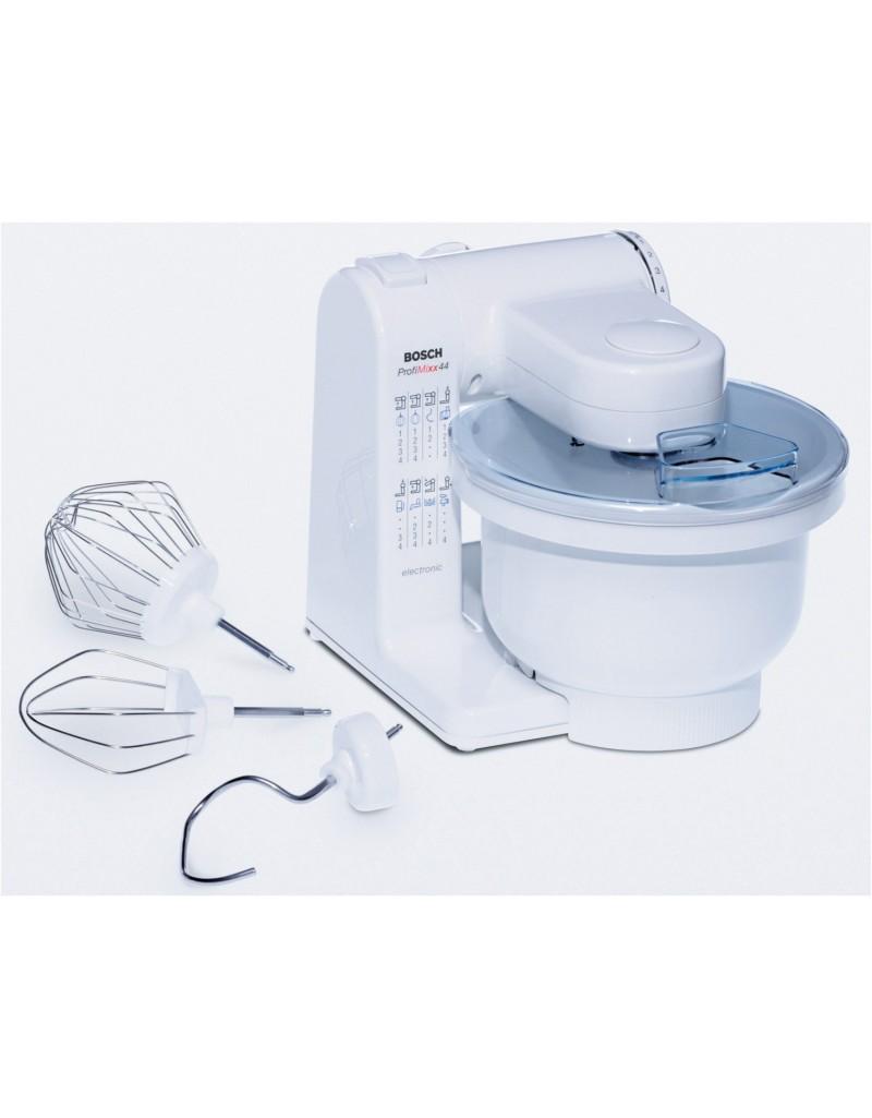 Bosch Küchenmaschine Mum 4405 Zubehör 2021