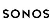 Sonos Markenshop